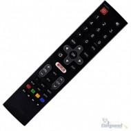 Controle Remoto para Tv Philco smartv LE7054